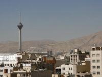 زمان ثبت نام تهرانیها در طرح اقدام ملی مسکن مشخص شد