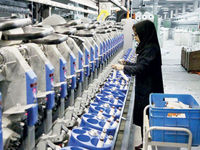 چرا کارخانهها کم فروشی میکنند؟