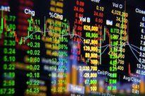 شاخص معاملات در بازارهای جهانی سبزماند/ معاملهگران امیدوار به حل اختلافات تجاری چین و آمریکا
