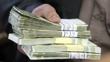 حقوق کمتر از ۲میلیون تومان چند درصد افزایش دارد؟