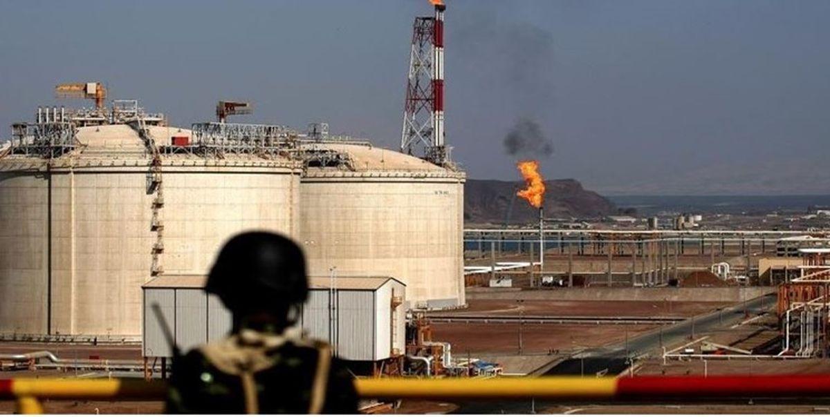 اماراتی ها به دنبال افزایش مبادلات نفتی