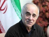 قرارداد با آدیداس، توهین به فوتبال ایران و فیفاست