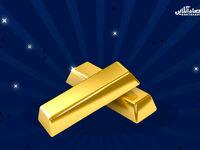 پیشبینی قیمت طلا و سکه تا پایان خرداد