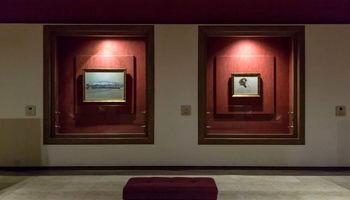 فردا رایگان از موزهها بازدید کنید