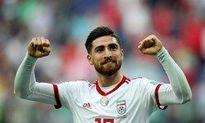 ستاره ایرانی تا سال ۲۰۲۳ در جزیره +عکس