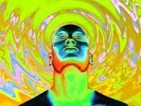 روانگردان چطور سیگنالهای مغز را مختل میکند؟