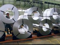 افت ادامهدار فروش محصولات فولاد مبارکه/ سایه رکود بر صنایع بالادستی سنگینتر شد