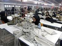 افزایش ۱۵درصدی صادرات کالاهای نساجی و پوشاک/ برجام ورود ماشین آلات جدید نساجی را هموار کرد