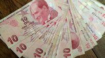 چرا لیر ترکیه سقوط کرد؟