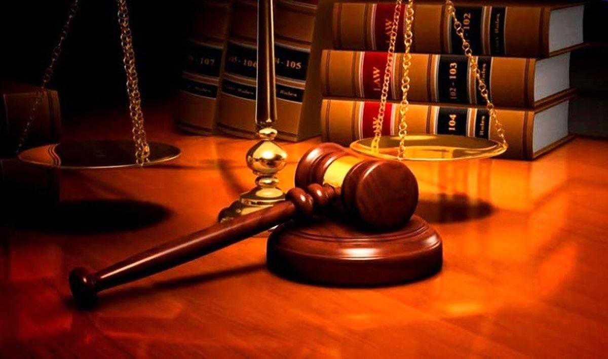 انحصار مشاغل حقوقی به پایان رسید / ممنوعیت وکالت بدون آزمون برای قضات و نمایندگان مجلس