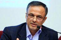 وزیر صنعت:شرایط سخت کنونی اقتصاد را پشت سر میگذاریم