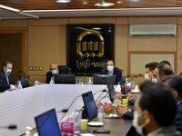 درخشش بیمه آسیا در سال1398 علیرغم بروز چالش