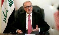 توقف واردات انرژی از ایران برای بغداد صرفه اقتصادی ندارد