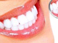 نکات طلایی برای دندانهایی سالم