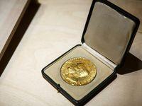همه انتخابهای عجیب جایزه صلح نوبل!