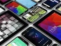 نحوه استعلام اصالت و فعالسازی موبایل هنگام خرید