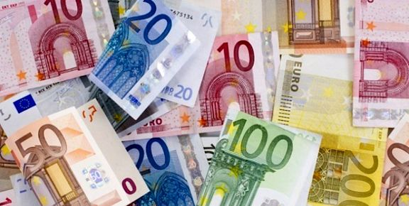 هدف اروپاییها از اینستکس کنترل درآمدهای ایران است