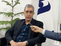 نگاه مثبت به «وبصادر» نشانهای از نتایج عملکرد بانک صادرات ایران و چشمانداز پیشرو است