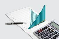 لوکسنشینان چقدر از درآمد بودجه ۹۹ را تامین میکنند؟