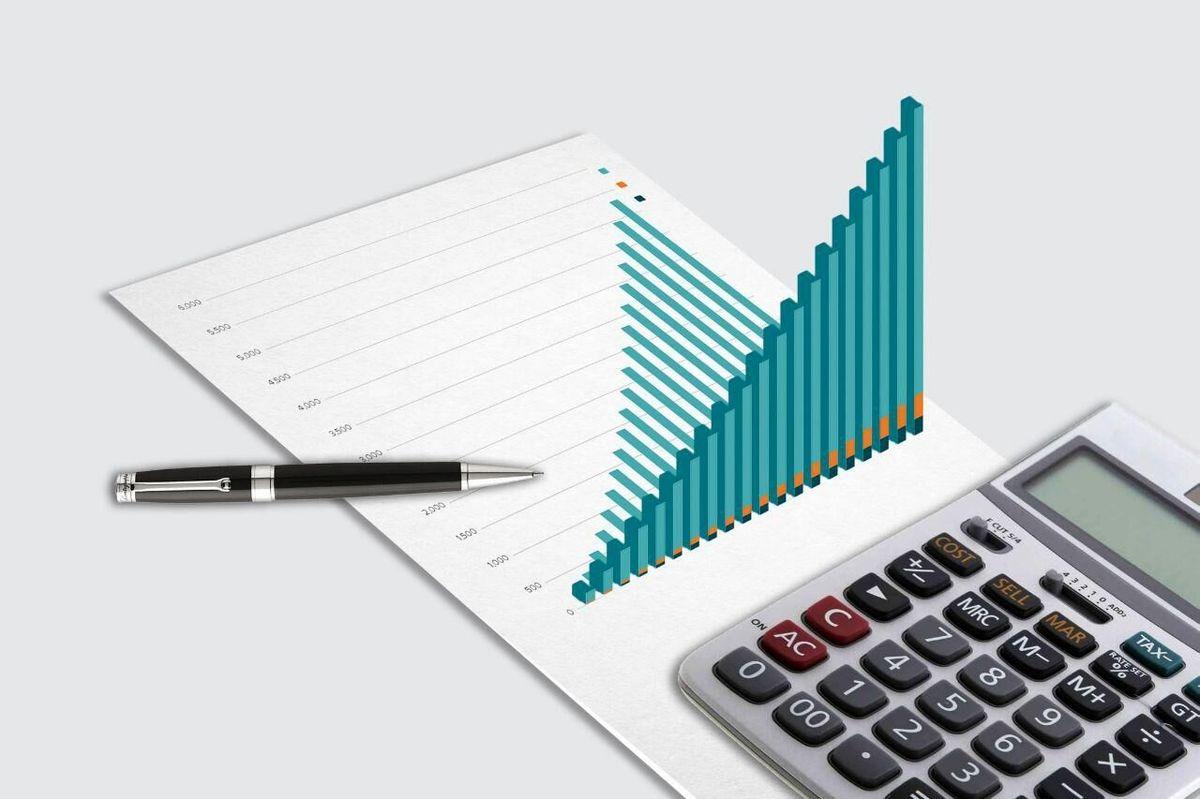 معافیت مالیاتی جدیدی در بودجه ۹۹ اضافه نشده است