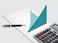 هوشمند سازی نظام مالیاتی کشور امری انکار ناپذیر است/  بهترین شیوه اخذ مالیات، مالیات ستانی بر مبنای اطلاعات دقیق و شفاف است