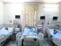 تلفات آنفلوانزا به ۱۰۸ نفر رسید