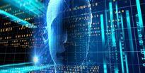 ایران رتبه اول منطقه در هوش مصنوعی را دارد