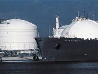 واقعیت افزایش ناگهانی قیمت گاز طبیعی چیست؟