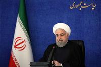 افتتاح فاز نخست پالایشگاه نفتخام فوقسنگین قشم