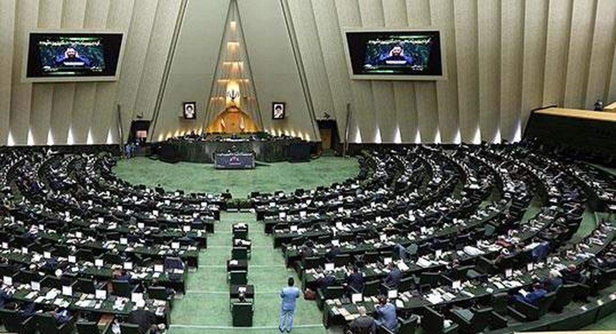 سند همکاری ۲۵ساله ایران و چین در فراکسیون انقلاب بررسی میشود