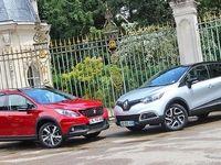 پژو از ایران مهلت گرفت/ پکیجهای همکاری خودروسازان فرانسوی با ایران در راه است