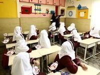 مشکلات حقوقی معلمان مدارس غیردولتی