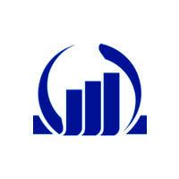 گروه مالی سپهر صادرات (سهامی خاص)