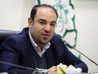 انصراف شیخ از نامزدی در شهرداری تهران