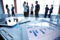 مهارتهای حرفهای یک مدیر استارتاپ چیست؟