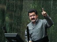 نافرمانی «احمدینژاد» از توصیه رهبری فتح باب فتنه جدیدی است