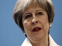 لندن از احتمالی فروپاشی برجام ابراز نگرانی کرد