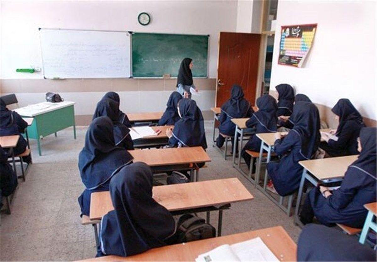 دریافت ۱۰۲ هزار ردیف برای استخدام معلمان