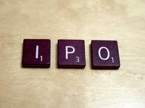 «جمپیلن» به پرتفوی سهامداران آمد/ رکورد کدهای معاملاتی شرکت کننده در عرضه اولیه شکسته شد