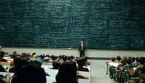 ۹۰درصد آموزشهای ترم تحصیلی آینده الکترونیکی است