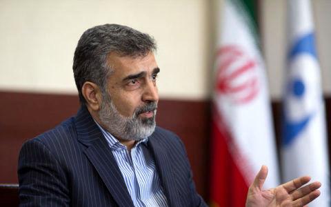 اولین واکنش فنی ایران به خروج آمریکا از برجام