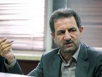استاندار تهران: ذرات معلق هوا بیارتباط با معادن استان نیست