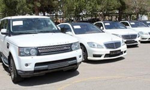 مهلت ترخیص خودرو از ۳ماه به ۶ماه افزایش مییابد