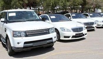 آمار متفاوت از ثبت سفارشهای جعلی/ خودروهای مظنون به قاچاق ۲برابر شد