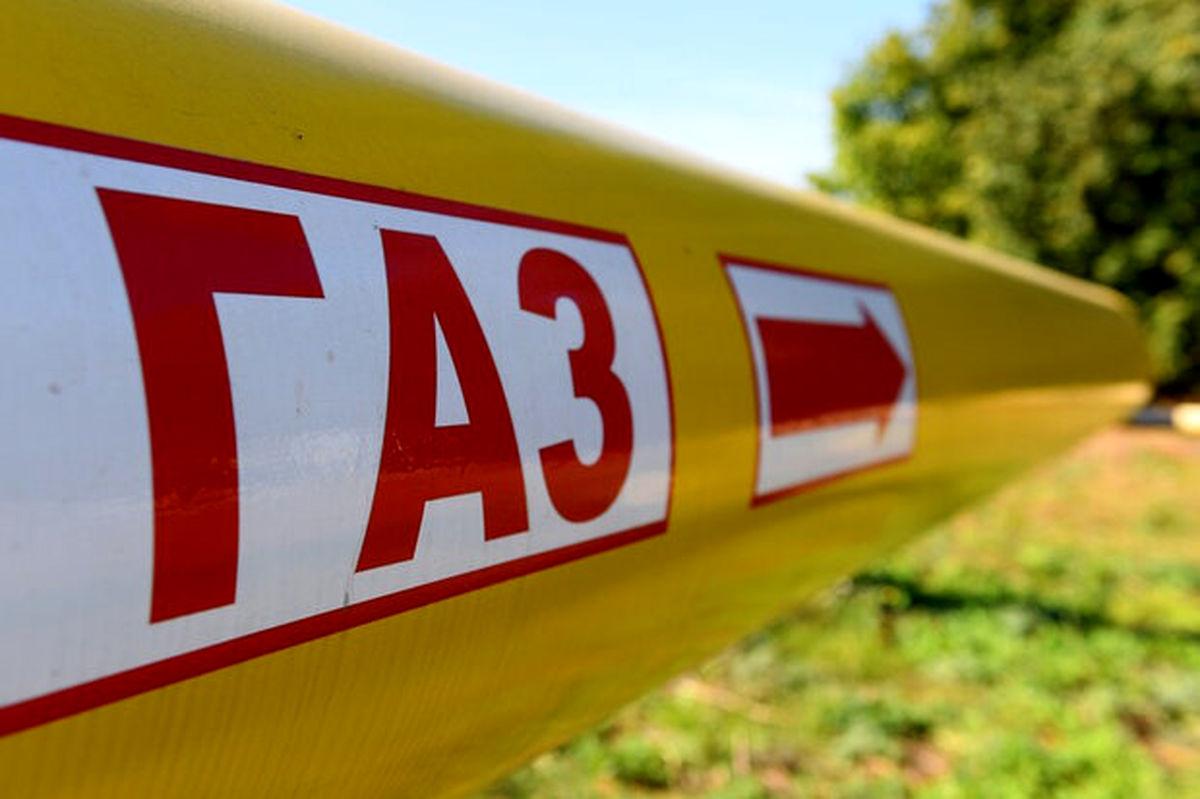 آلمان خرید گاز از روسیه را  افزایش داد