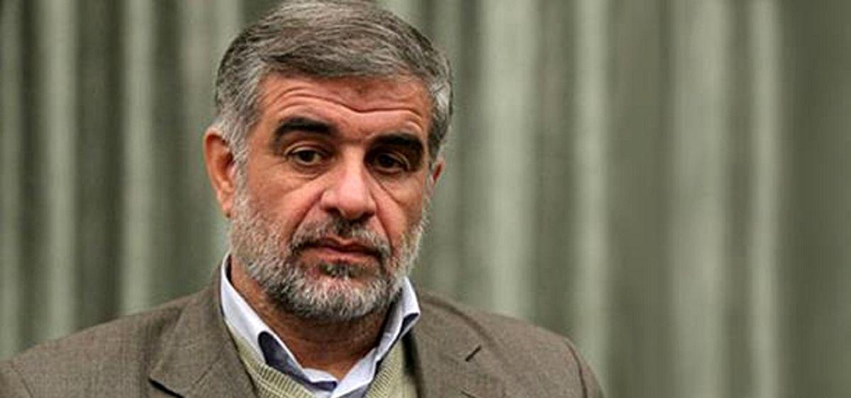 پرسش نماینده مردم یزد در مجلس از وزیر اقتصاد/ ضرورت اقدام سریع برای حذف شرایط زائد در صدور مجوز کارگزاری