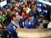 سقوط ۵هزار میلیارد دلاری ارزش سهام در آمریکا از ترس کرونا