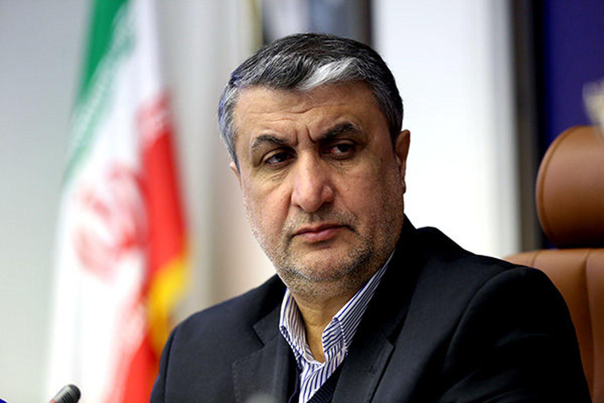 ایران برای ارمنستان جاده می سازد