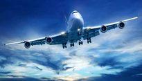 بیشتر هواپیماهای قطری از آسمان ایران عبور میکنند