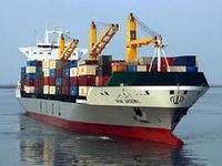 صادرات در کوتاهمدت رشد تصاعدی ندارد